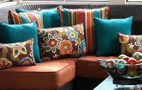 pillow perfect outdoor cushion pillow perfect outdoor cushions