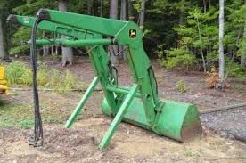 john deere lawn tractor wiring diagram tractor repair john deere 430 diesel garden tractor furthermore john deere4020 hydraulic diagram besides john deere 2030 wiring