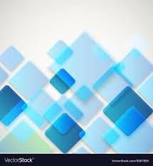 Best Background Designs Vector Images Vector Images Design