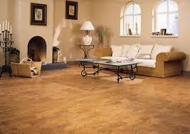 Tile And Decor Denver Dining Room Natural Cork Flooring Decor Home Legend Madeira Sealing 74
