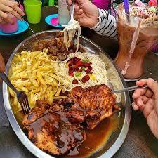 Ch dah cuba, memang sedap. 45 Tempat Makan Best Di Melaka 2021 Ramai Tak Tahu Wajib Cuba