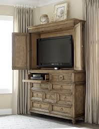 entertainment chest for bedroom. Brilliant For This Grand Armoire Offers Great Style And Function To A Bedroom Or Living  Room Entertainment Space The Top Of The Chest Can Accommodate Flatpanel TV Up  Throughout Entertainment Chest For Bedroom E
