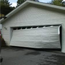 overhead garage door partsBlog