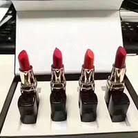 Wholesale <b>Kiss Beauty Makeup</b>