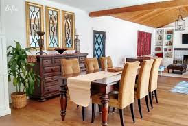 One Room Living Space Cad Interiors Affordable Stylish Interiors