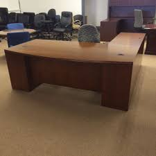 OFS L Shaped Desks TriState Office Furniture Cool Ofs Office Furniture Property