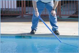 Pool Services Pool Repair Lubbock TXSwimming Pools Service