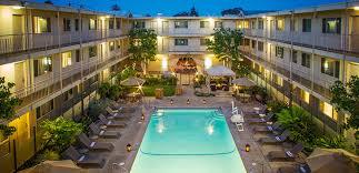 Hotel Marinii Hotel R Best Hotel Deal Site