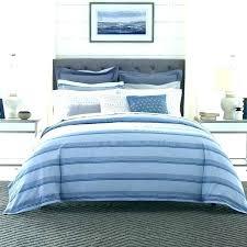 denim comforter set sets