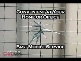 novus windshield repair 479 646 6887