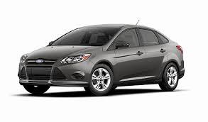 2015 ford focus sedan black. ford focus sedan 2015 black