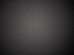 Black Pattern Background Inspiration Black Seamless Pattern Backgrounds Wwwvectorfantasy