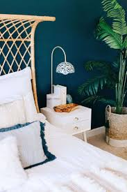 Tropical Bedroom Decor Best 25 Tropical Bedroom Decor Ideas On Pinterest Tropical