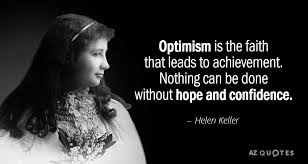 Helen Keller Quotes Enchanting TOP 48 QUOTES BY HELEN KELLER Of 48 AZ Quotes