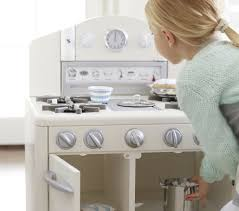 Retro Kitchen Small Appliances White Retro Kitchen Collection