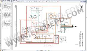 jcb ignition switch wiring diagram jcb wiring diagrams description 7 jcb ignition switch wiring diagram