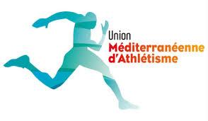 Image result for mediterranean u23 miramas