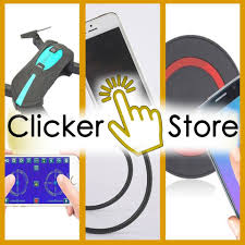 clickerstore.net - Posts | Facebook