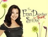on-camera-audiences.com/shows/The_Fran_Drescher_Sh...
