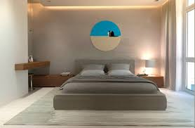 simple home furniture. Simple Home Furniture O