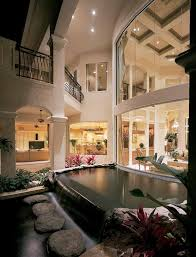 Small Picture Best 25 Luxury mediterranean homes ideas on Pinterest