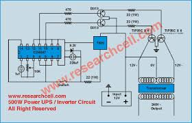 12volt inverter circuit digram motorcycle schematic 12volt inverter circuit digram 500w 12v to 230v inverter circuit diagram 12volt inverter circuit