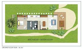 small beach house plans. Brilliant Small Small Beach Cottage Floor Plans House Coastal Home The Plan Shop Showing  Post Media For Designs Inside Small Beach House Plans A