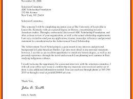 Recommendation Letter For Family Member Support Sample Immigration