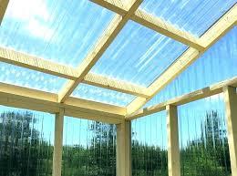 corrugated fiberglass roofing panels corrugated fiberglass corrugated fiberglass roofing panels corrugated fiberglass roofing