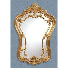 wall mirrors victorian wall mirror mirror company antique gold wall mirror black antique wall mirror