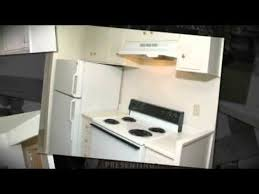 Pine Terrace Apartments Concord Apartments For Rent