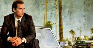 The Lincoln Lawyer (2011) - Rotten Tomatoes