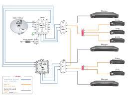 directv dish wiring diagram wiring diagram dish satellite wiring diagram wiring diagrams favorites directv satellite dish wiring diagram directv dish wiring diagram