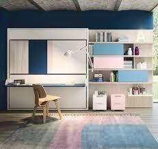 wall bunk beds kali duo board resource furniture