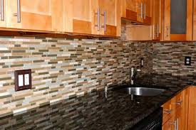 marvelous decoration menards kitchen backsplash tile menards kitchen backsplash rapflava