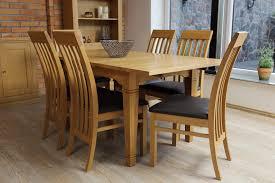 deko furniture. Deko Furniture T