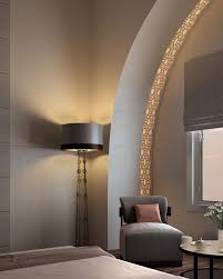 Small Picture 742 best Light Decorating Inspiration images on Pinterest