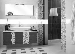 black and white bathtub surround garden tub surround kits