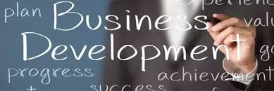 how to structure my business and management ee extended essay  business development is the concern about the strategic analysis s and marketing business development expert can be engaged in everything from the