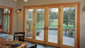 interior sliding french door. Sliding French Doors Exterior Stylish Great Double Patio Amazing Of Or Within 13 Interior: Interior Door