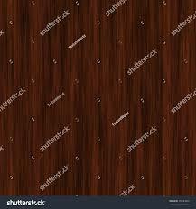 dark hardwood floor pattern. High Quality Resolution Seamless Wood Stock Illustration 436784839 - Shutterstock Dark Hardwood Floor Pattern S