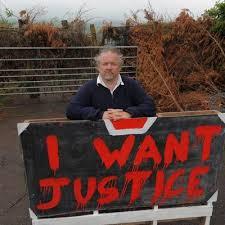 Peter Elliott (@asks4justice) | Twitter