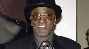 beyond mrs jones billy paul s music you might not have heard beyond mrs jones billy paul s music you might not have heard the two way npr