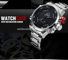 sports watches brands in best watchess 2017 2016 ping watches top 10 wrist watch brands pure