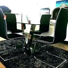 Star Furniture Payment Model Impressive Design Ideas