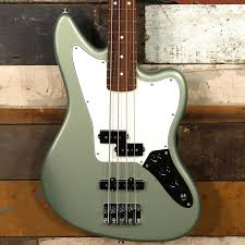 fender jaguar bass sage green > guitars bass rock n roll vintage fender jaguar bass sage green > guitars bass rock n roll vintage guitars