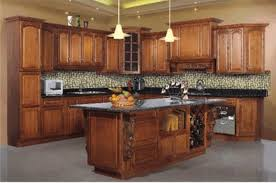 maple wood cabinets. Delighful Cabinets Maple Kitchen Cabinets Photos Inside Wood M