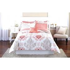 Qvc Down Comforter Berkshire Queen Bed Sheets Feather Northern ...