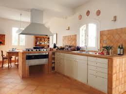 Eggshell Kitchen Cabinets Kitchen Room Eggshell Paint Bedroom Design Fanimation Dog Fences