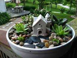 indoor rock garden home outdoor decoration ideas with mini succulent garden indoor rock garden images